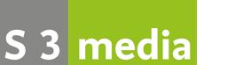 S3 Media GmbH