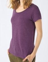 Women´s Triblend T-Shirt