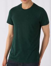 Men´s Triblend T-Shirt