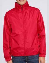 Hammer Adult Windwear Jacket