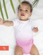 Baby Dips Bodysuit