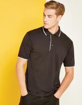 Men´s Classic Fit Essential Polo Shirt