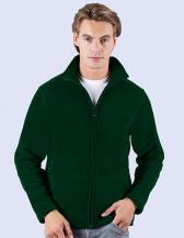 Men´s Full Zip Fleece Jacket