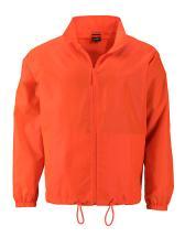 Men´s Promo Jacket