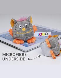 Schmoozies® Monster