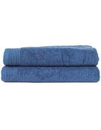Classic Beach Towel