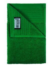 Classic Guest Towel